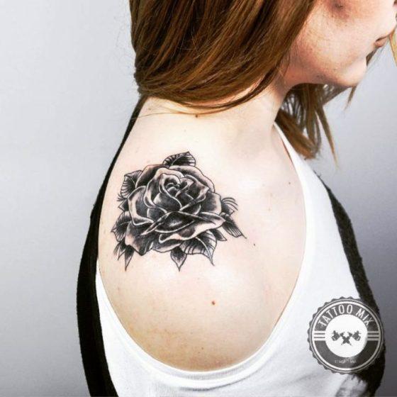 tattoomix çalışmaları (185)