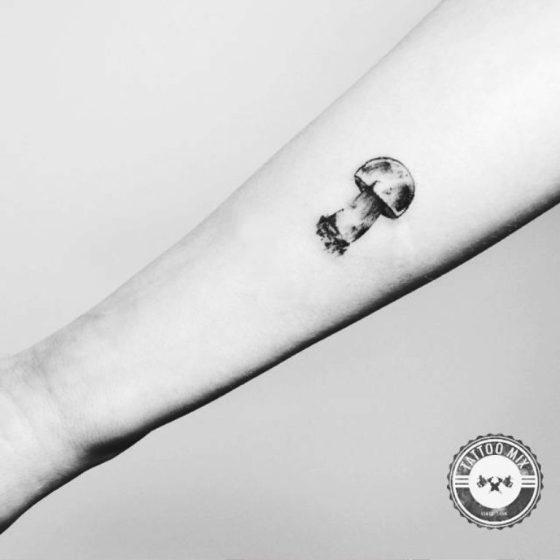 tattoomix çalışmaları (186)