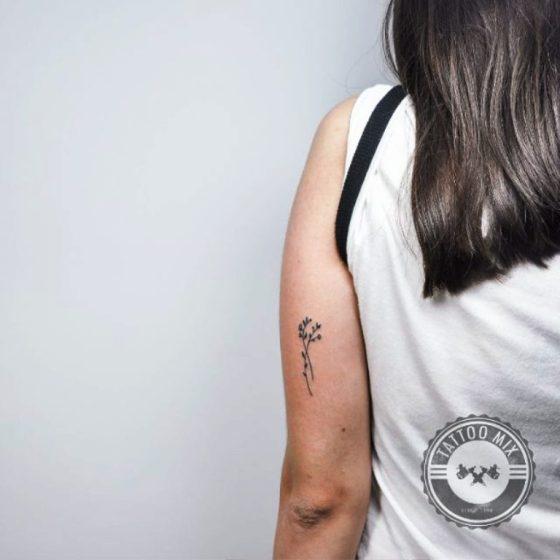 tattoomix çalışmaları (187)