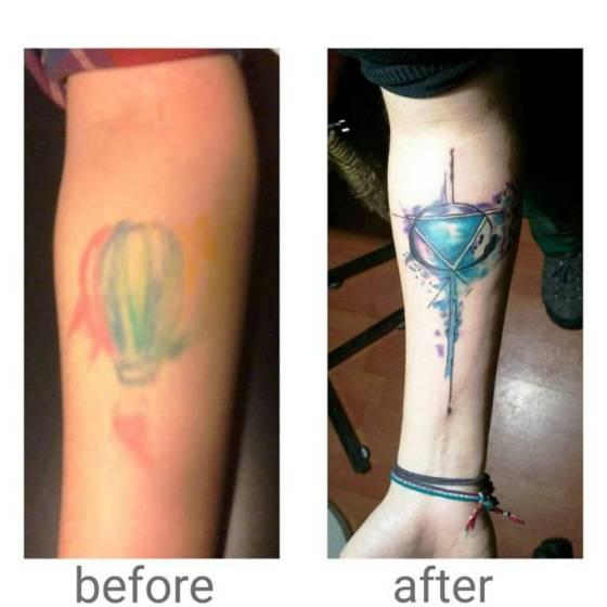 tattoomix çalışmaları (19)