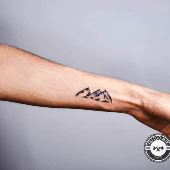 tattoomix çalışmaları (192)