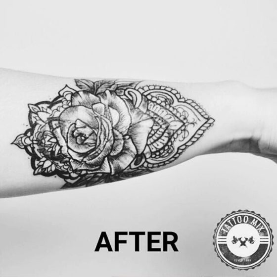 tattoomix çalışmaları (200)