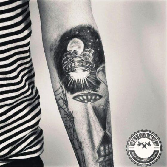 tattoomix çalışmaları (223)