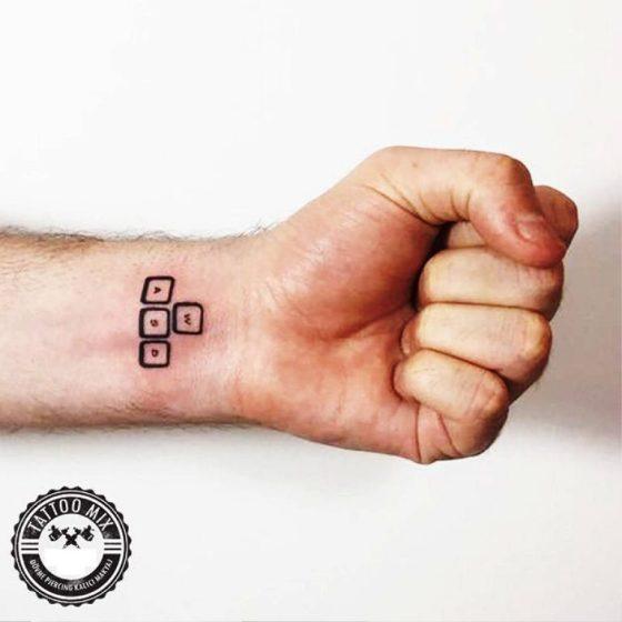 tattoomix çalışmaları (231)