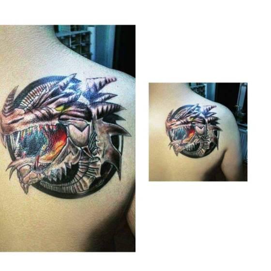 tattoomix çalışmaları (24)