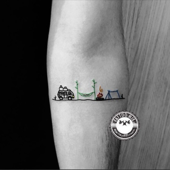 tattoomix çalışmaları (246)