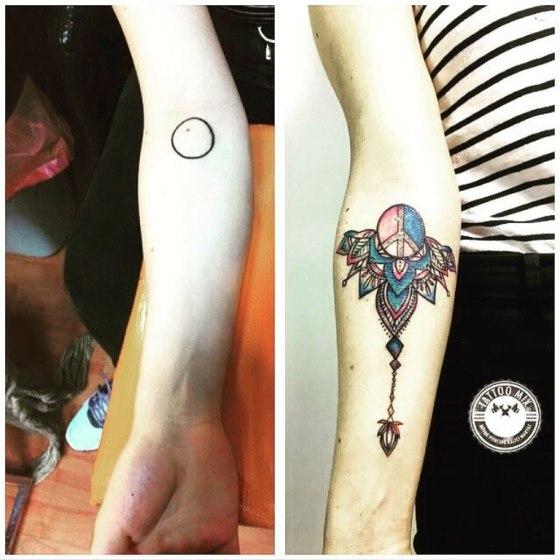 tattoomix çalışmaları (259)
