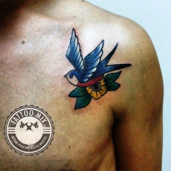 tattoomix çalışmaları (263)