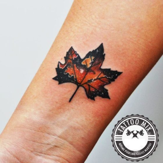 tattoomix çalışmaları (265)