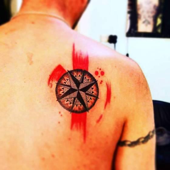 tattoomix çalışmaları (29)