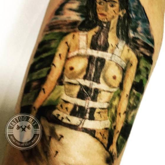 tattoomix çalışmaları (296)
