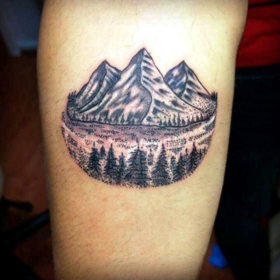 tattoomix çalışmaları (35)