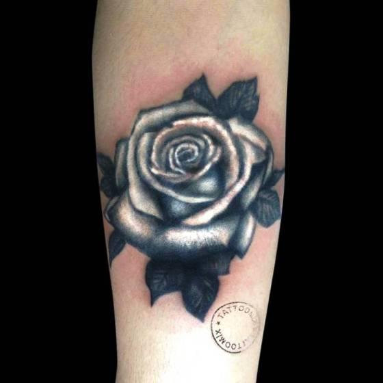 tattoomix çalışmaları (41)