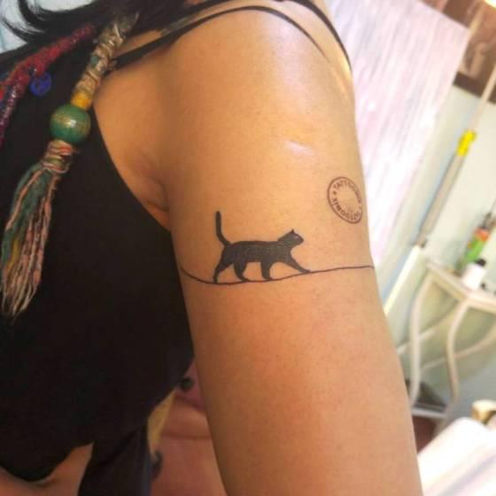 tattoomix çalışmaları (48)