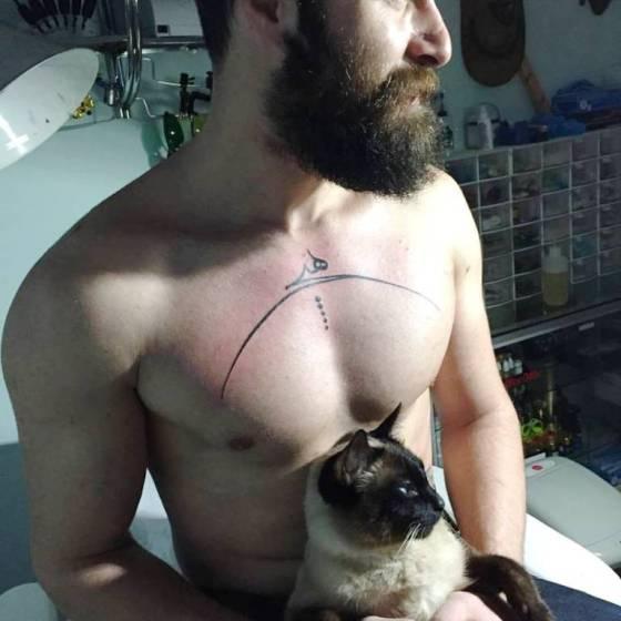 tattoomix çalışmaları (5)