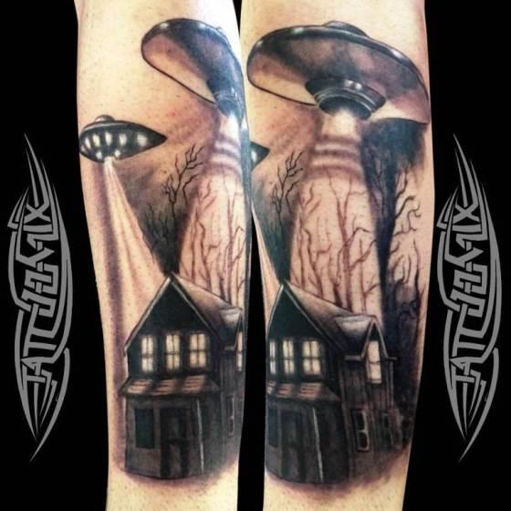 tattoomix çalışmaları (59)