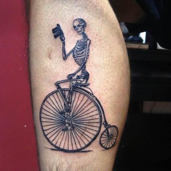 tattoomix çalışmaları (67)