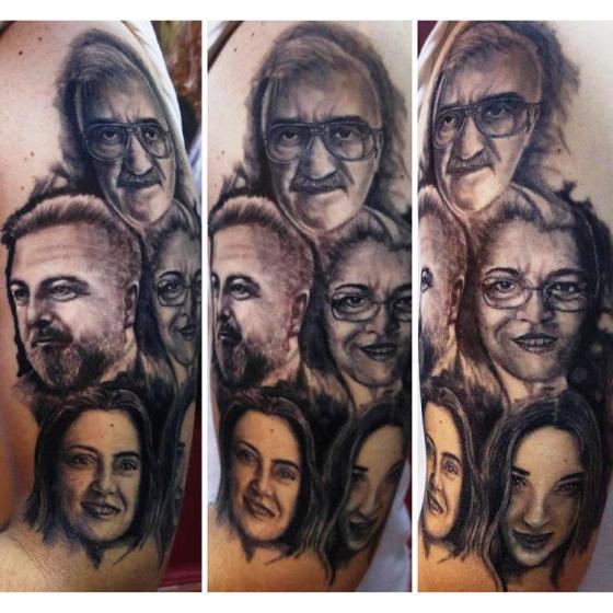tattoomix çalışmaları (75)