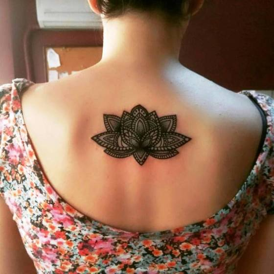 tattoomix çalışmaları (78)