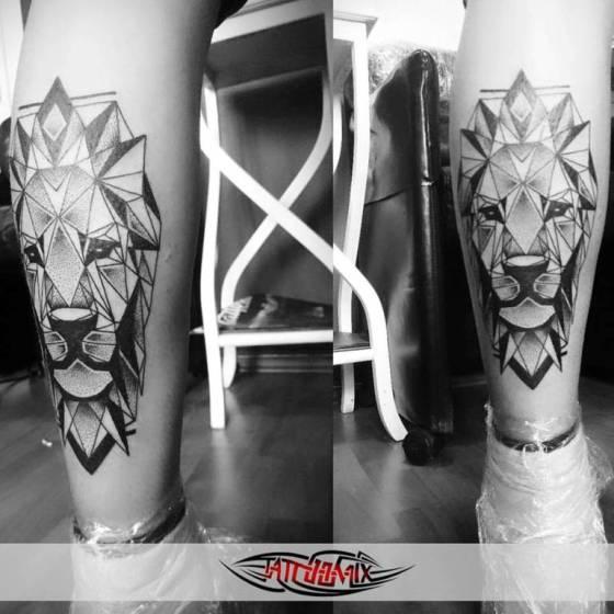 tattoomix çalışmaları (80)