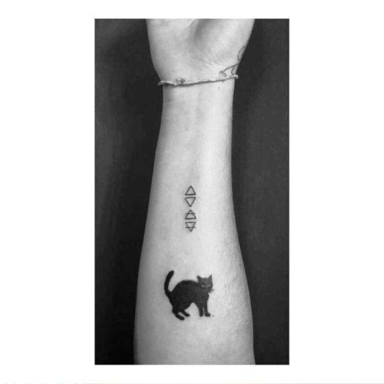 tattoomix çalışmaları (85)