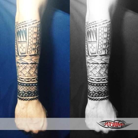 tattoomix çalışmaları (90)