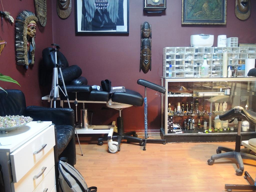 tattoomix dövme stüdyosu (1)