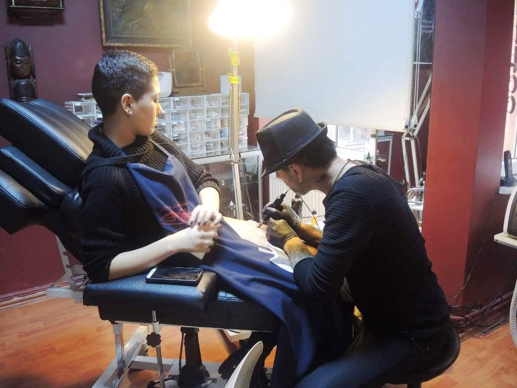 tattoomix dövme stüdyosu (2)