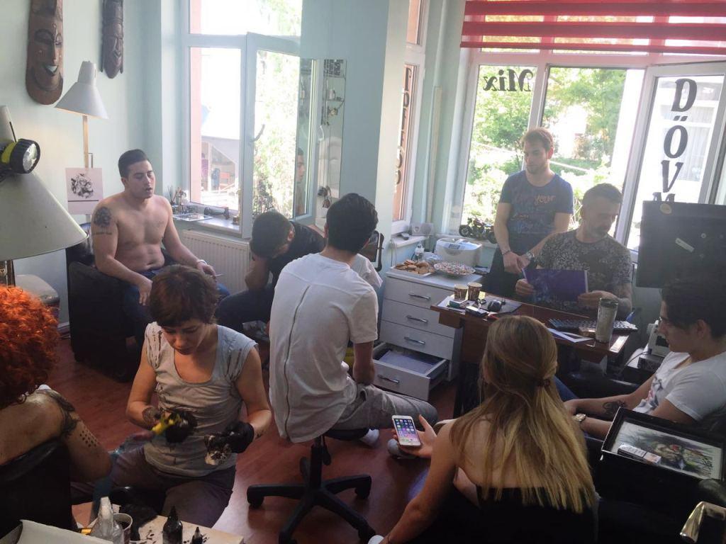tattoomix dövme stüdyosu (23)