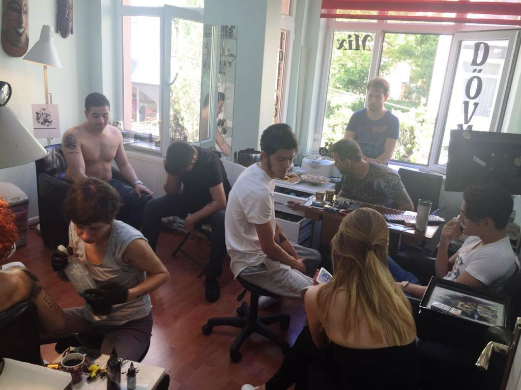 tattoomix dövme stüdyosu (24)