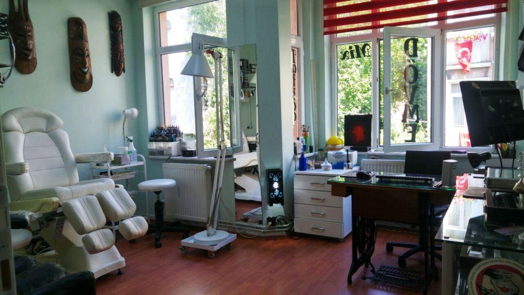 tattoomix dövme stüdyosu (26)