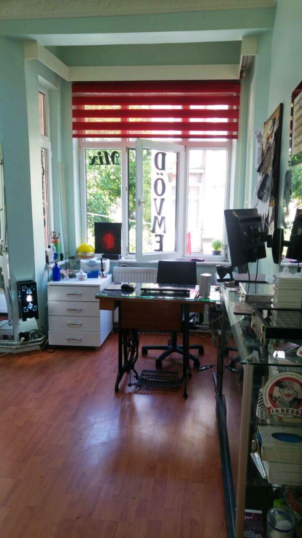 tattoomix dövme stüdyosu (27)