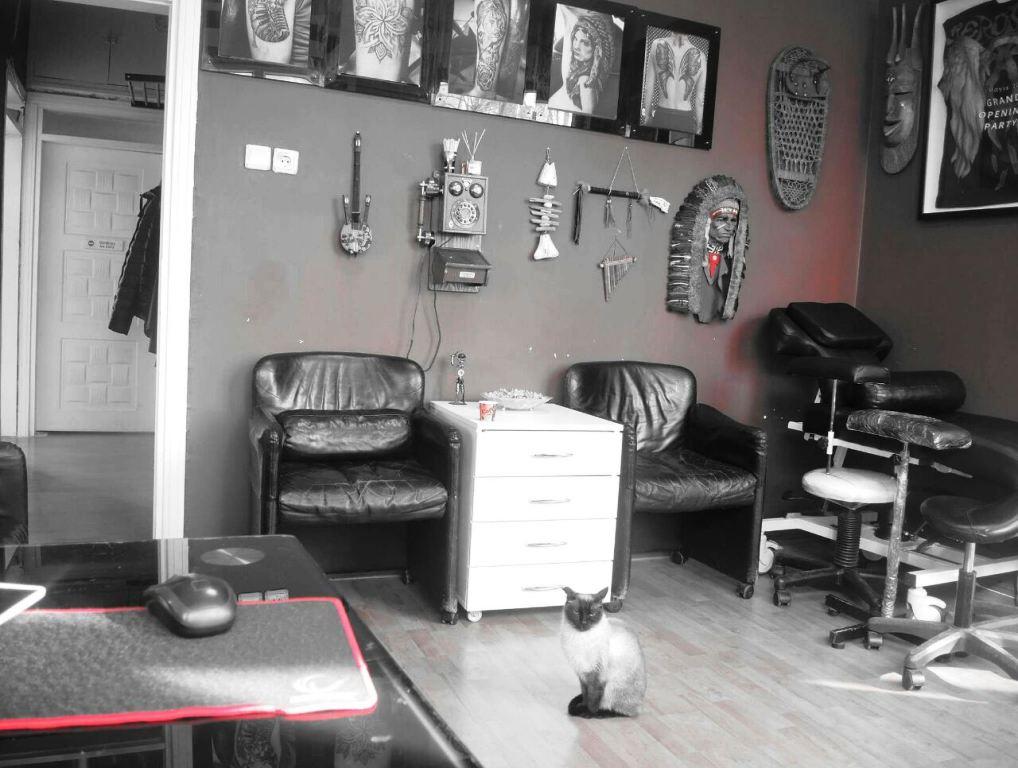 tattoomix dövme stüdyosu (30)