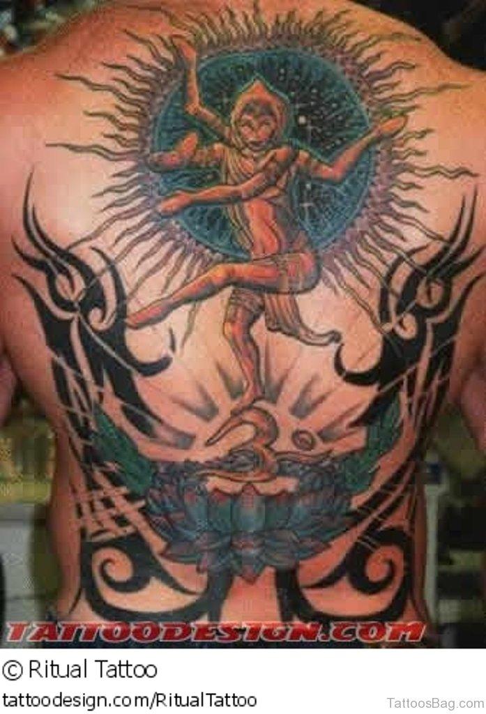 Praying Hands Tattoo Roses