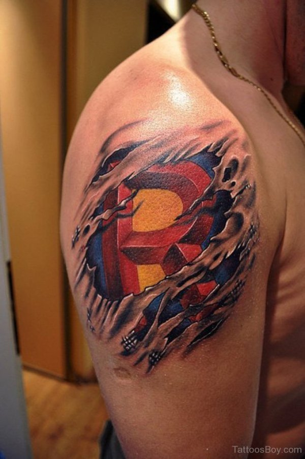 20+ Cool Tattoos Ideas and Designs