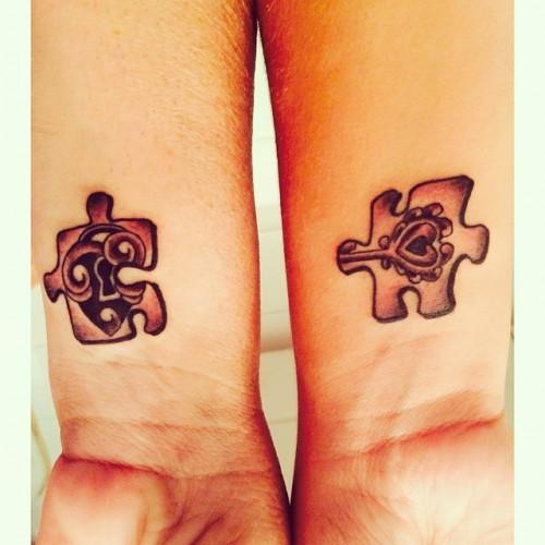mother-daughter-tattoo_25