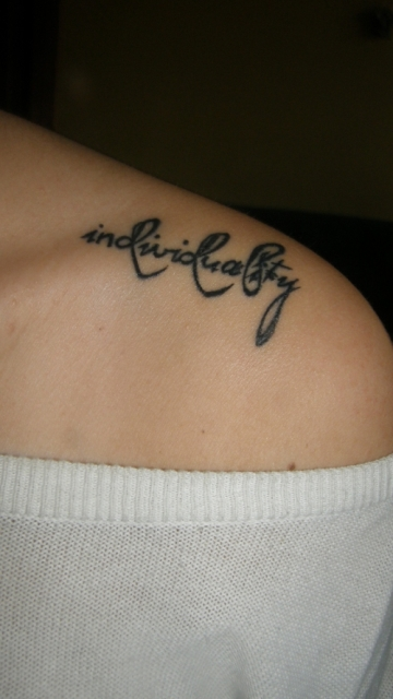 Image Source: Tattoosprint