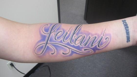 Image Source: Tattoosforyou