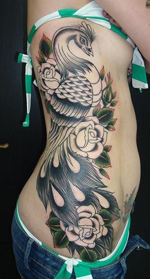 Image Source: Tattooranking