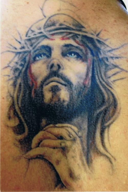Image Source: Tattoostime