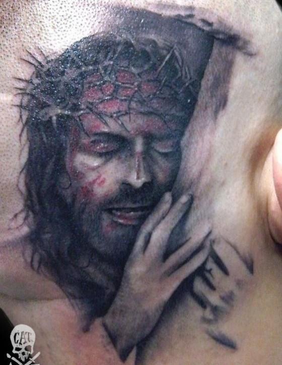 Image Source: Tattooimages