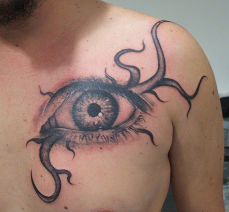 Image Source: Tattooshunt