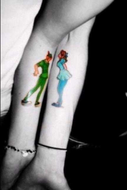 Image Source: Tattoo4me