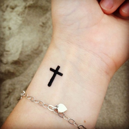 Image Source: Tattoomagazine