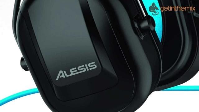 Alesis DRP 100