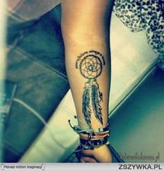 Matching Sister Tattoos 32 Tattoo Seo