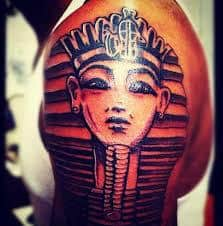 20 King Yella Tattoos Meaning Ideas And Designs