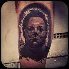 Michael Myers Tattoo 46 Tattoo Seo