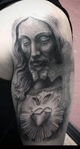 20 Sleve San Judas Tadeo Tattoos Designs Ideas And Designs