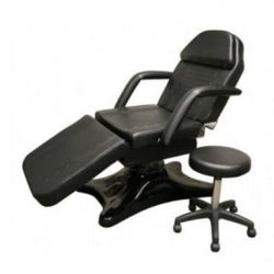 tattooing chairs for sale lift chair recliners 14 best tattoo supplies supply companies near me online a lot of people don t think about the they re sitting in while getting ink but these are an extremely important part